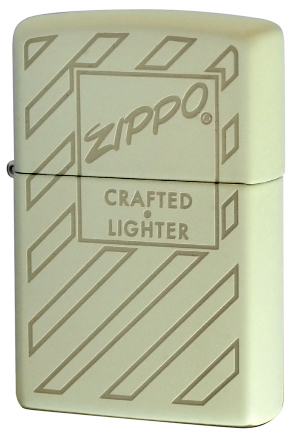 Zippo ジッポー PRICE FIGHTER 2015 Z-MP400073