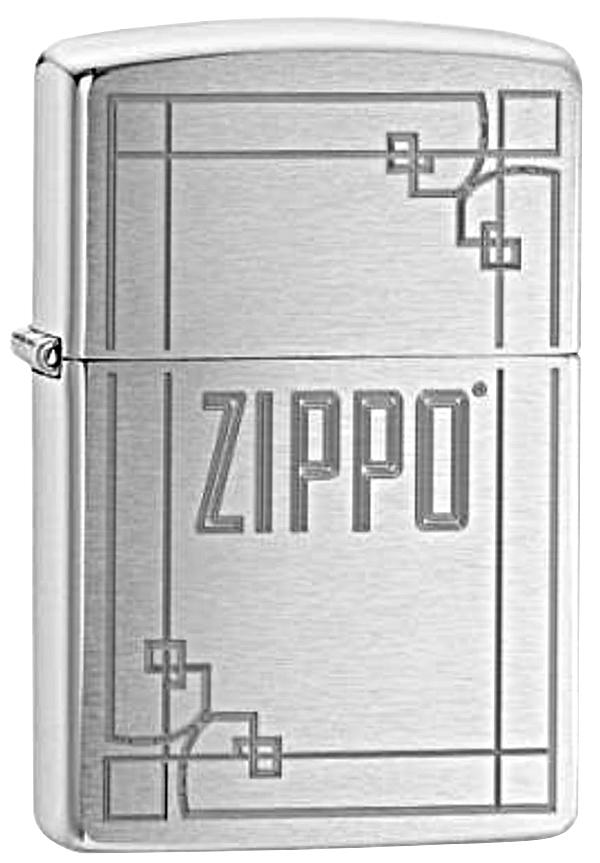 Zippo ジッポー PRICE FIGHTER 2016 29443