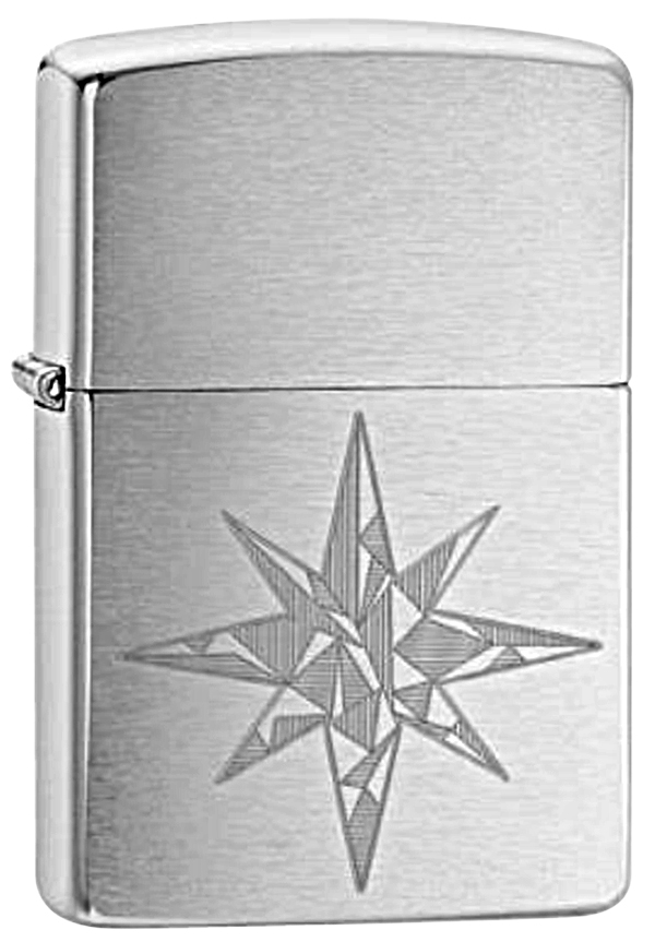 Zippo ジッポー PRICE FIGHTER 2016 29445