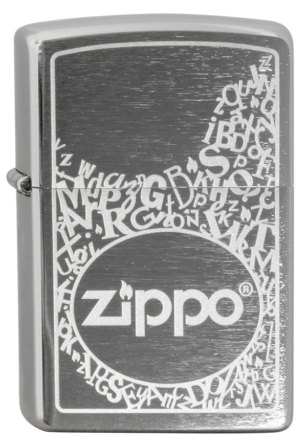 Zippo ジッポー PRICE FIGHTER 2016 29458