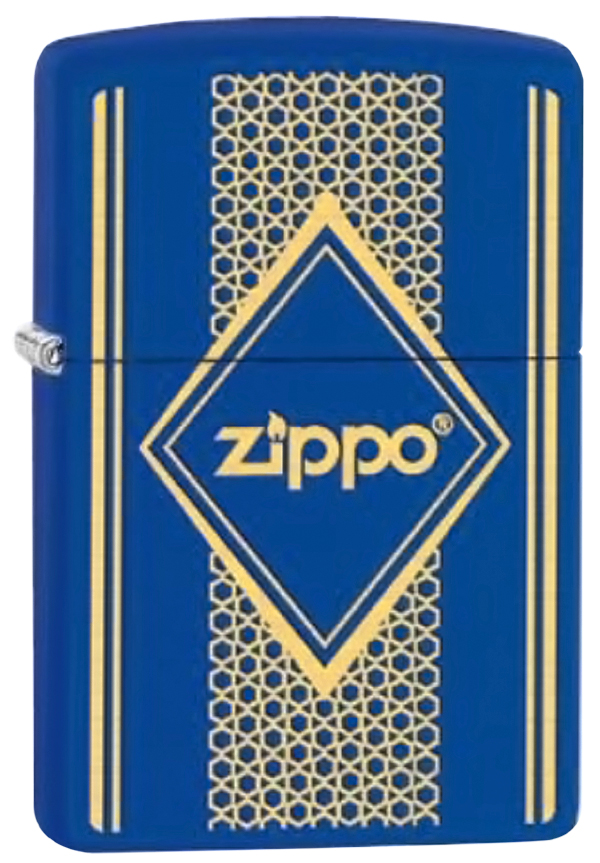 Zippo ジッポー PRICE FIGHTER 2016 29472