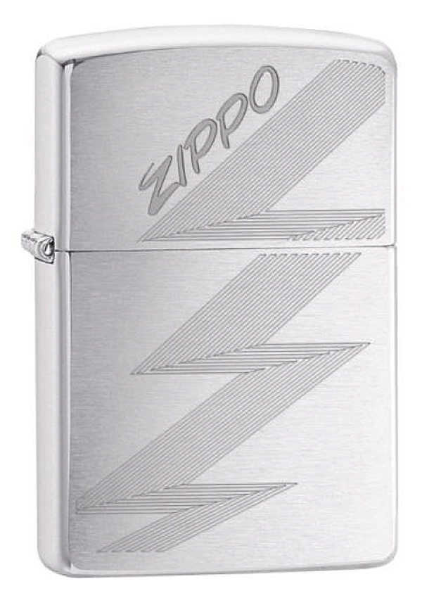 Zippo ジッポー PRICE FIGHTER 2018 29683