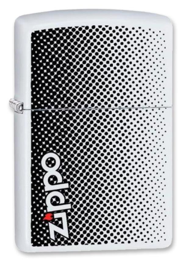 Zippo ジッポー PRICE FIGHTER 2018 29689 メール便可