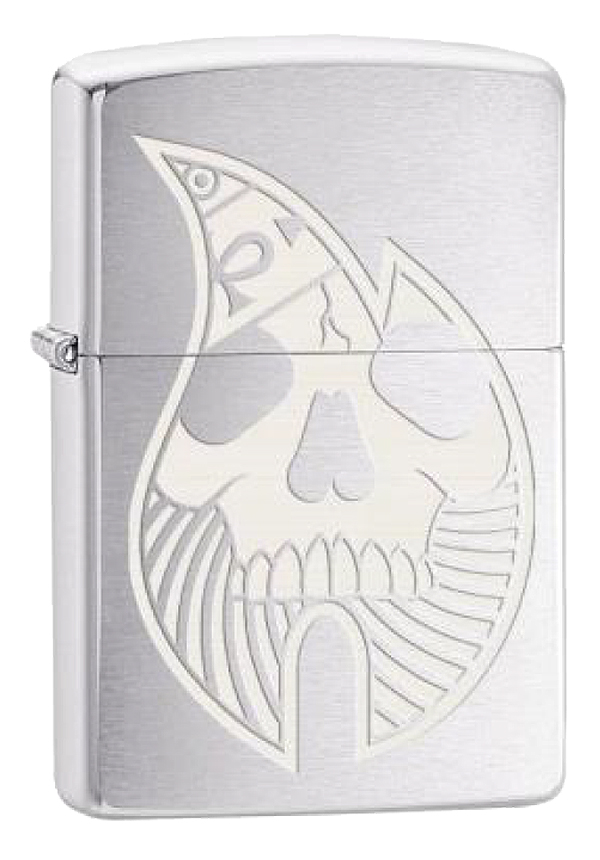 Zippo ジッポー PRICE FIGHTER 2018 29697