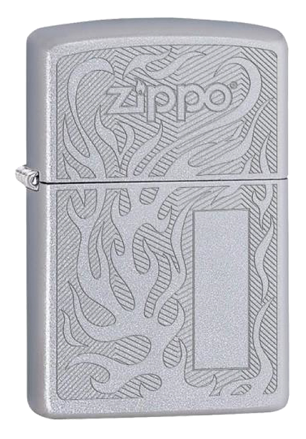 Zippo ジッポー PRICE FIGHTER 2018 29698