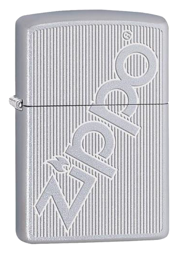 Zippo ジッポー PRICE FIGHTER 2018 29701