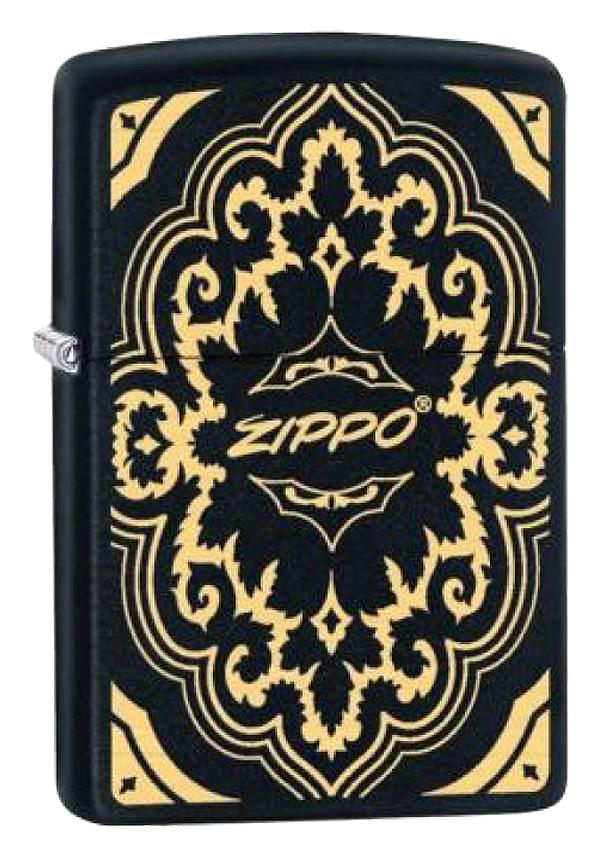Zippo ジッポー PRICE FIGHTER 2018 29703 メール便可