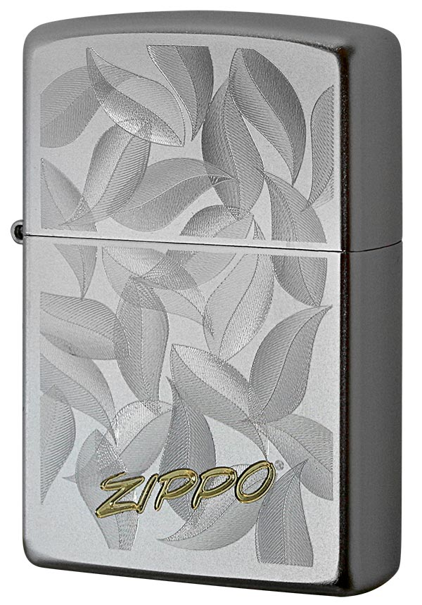 Zippo ジッポー PRICE FIGHTER 2019 29908 メール便可
