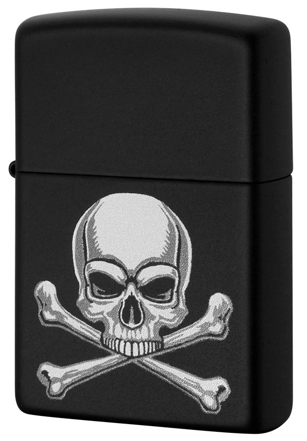 Zippo ジッポー PRICE FIGHTER 2019 29917