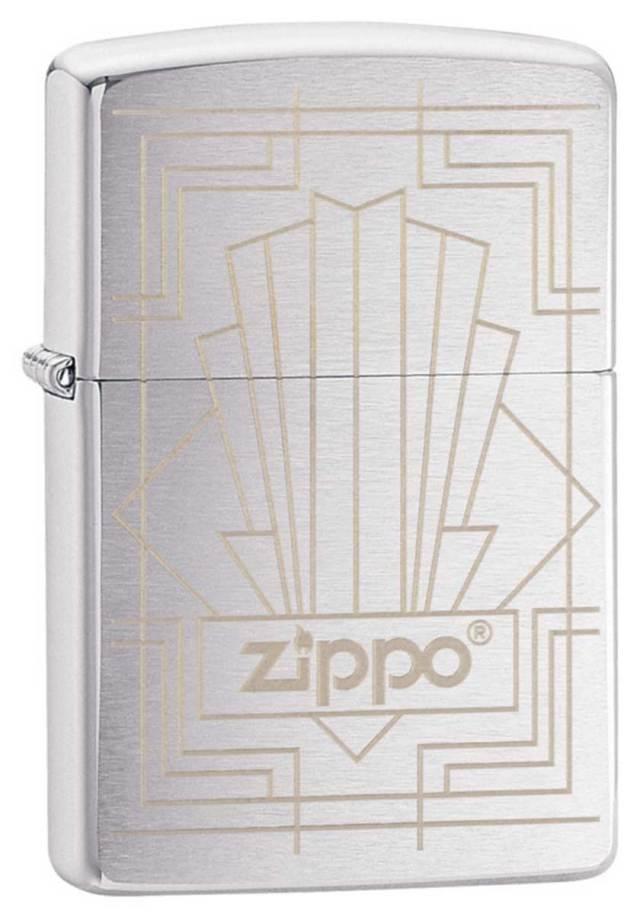Zippo ジッポー PRICE FIGHTER 2020 49206 メール便可
