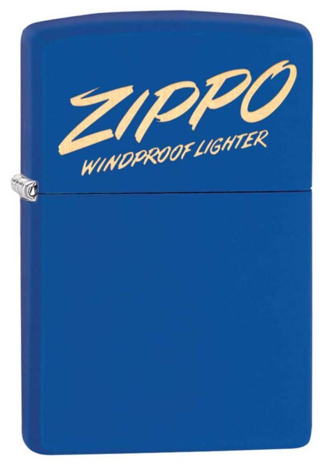 Zippo ジッポー PRICE FIGHTER 2020 49223 メール便可