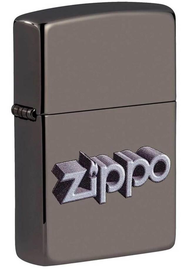 Zippo ジッポー Zippo Design 49417 メール便可