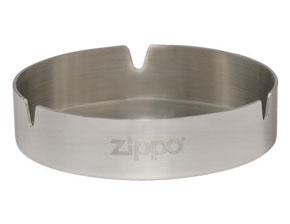 Zippo ジッポー 卓上灰皿  121512