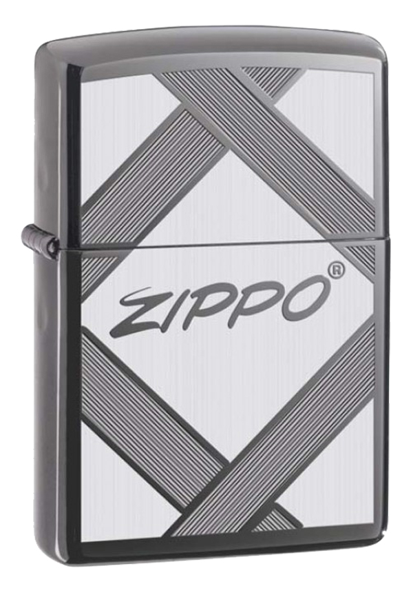 Zippo ジッポー Unparalled Tradition 20969