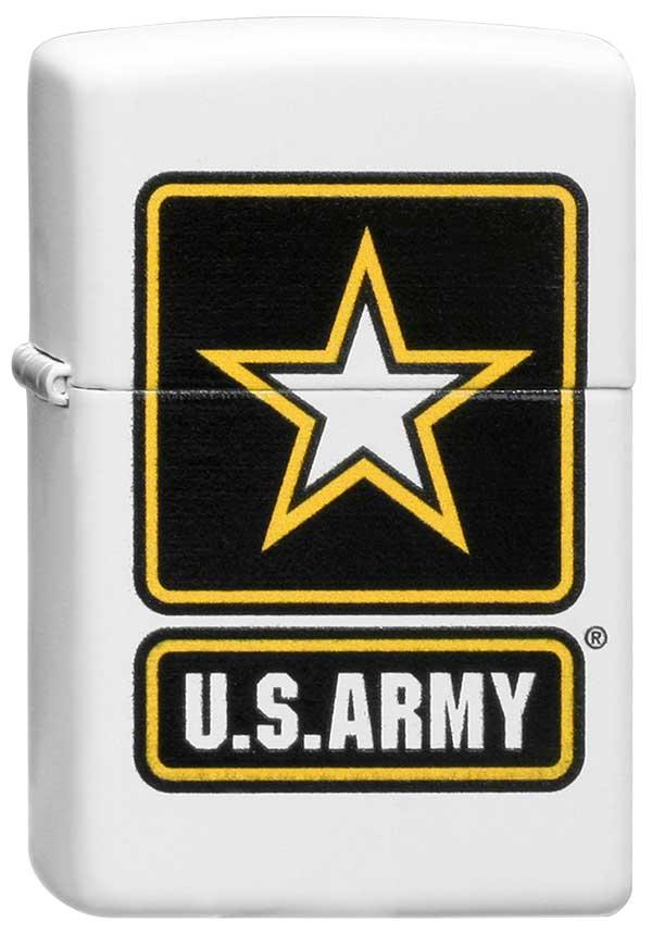 Zippo ジッポー ARMY アメリカ陸軍 29389 メール便可