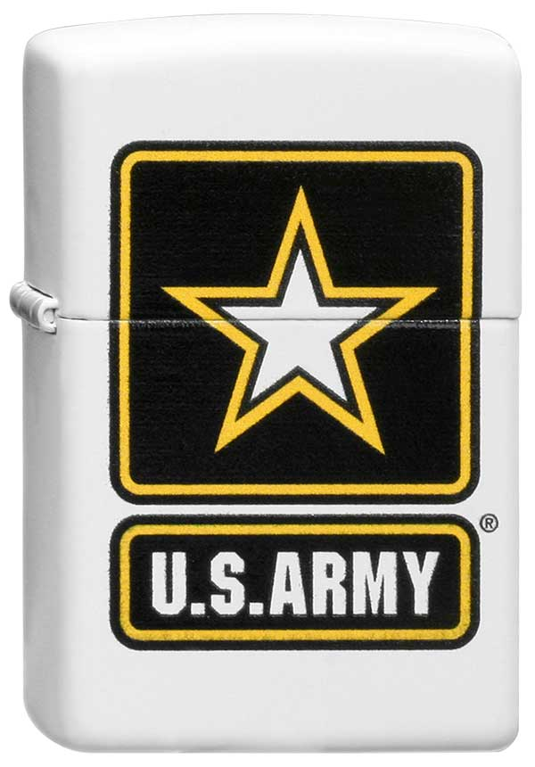 Zippo ジッポー ARMY アメリカ陸軍 29389