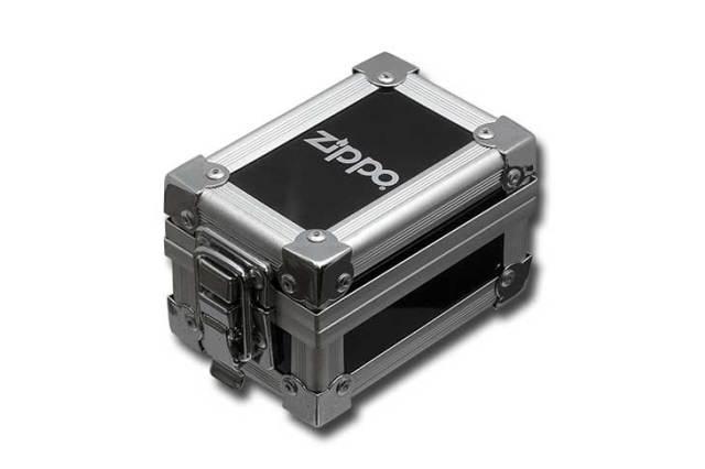 Zippo ジッポー 絶版 アクセサリーBOX