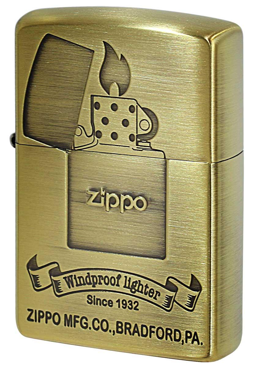 Zippo ジッポー Classical Design クラシカル ジッポーデザイン BS メール便可