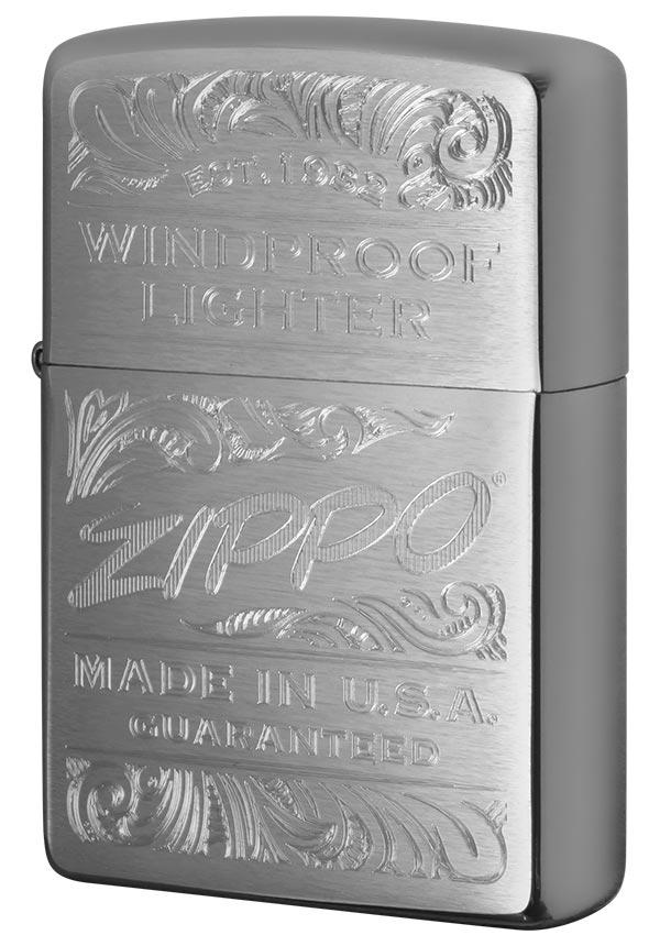 Zippo ジッポー PRICE FIGHTER 2019 29909 メール便可