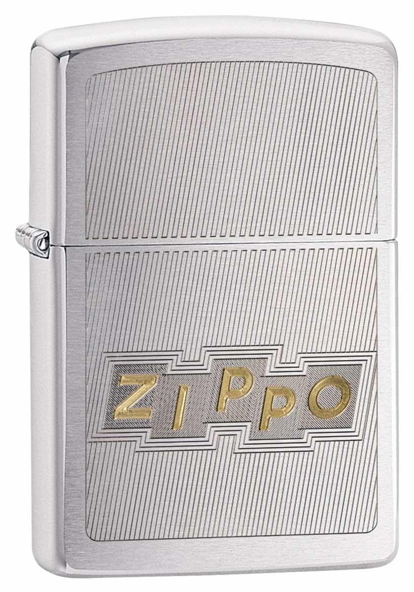 Zippo ジッポー PRICE FIGHTER 2020 49204 メール便可