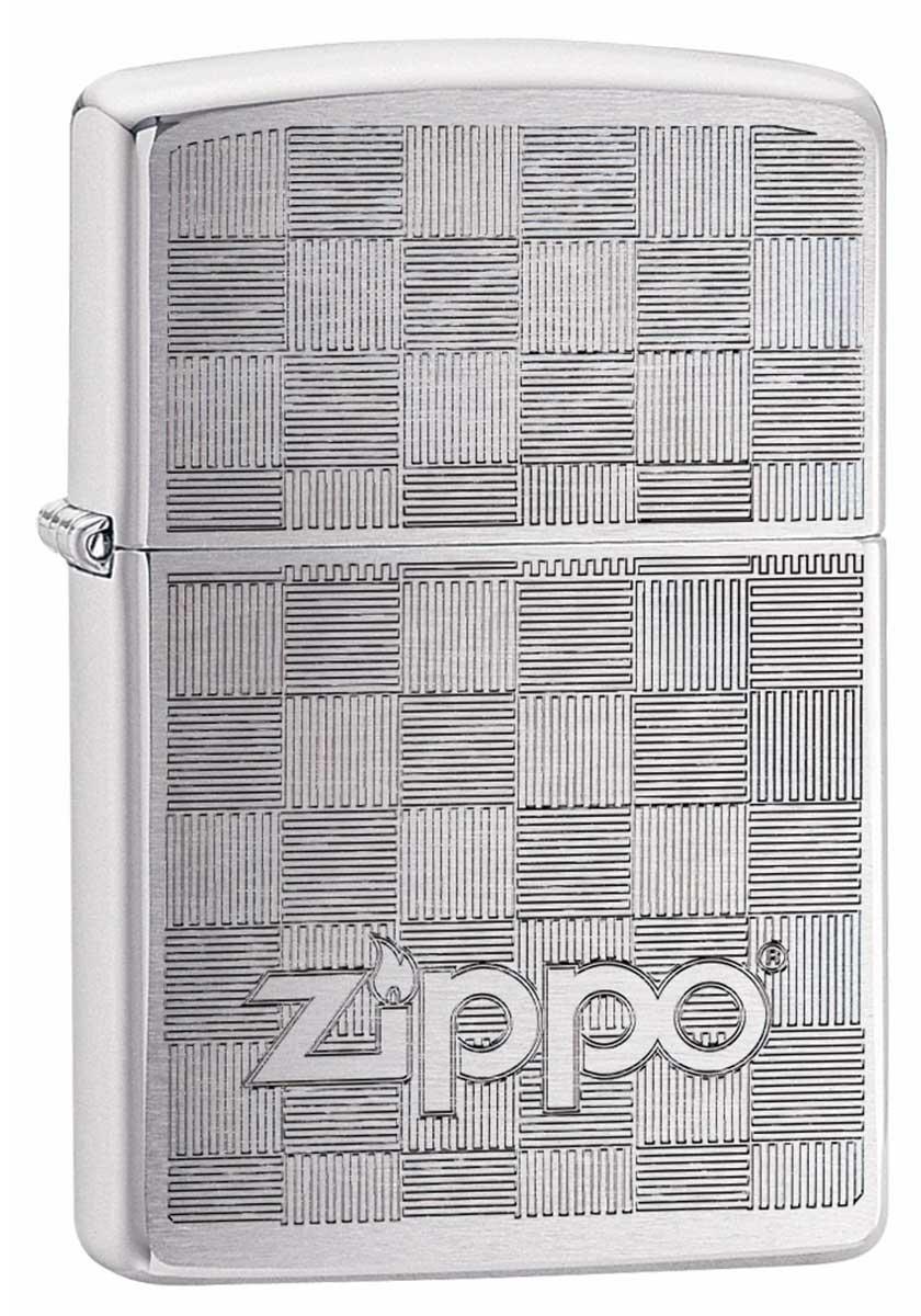 Zippo ジッポー PRICE FIGHTER 2020 49205 メール便可