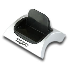 Zippo ジッポー Lighter Display Base 142226 メール便可