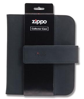 Zippo ジッポー コレクターケース 142653 メール便可