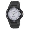 シチズン時計QQ ファルコン腕時計メンズ CITIZEN QQ 腕時計 Q596-850