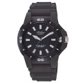 シチズン時計QQ ファルコン腕時計メンズ CITIZEN QQ 腕時計 Q596-851