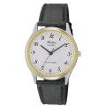 シチズン時計QQ ファルコン腕時計メンズ CITIZEN QQ 腕時計 V280-804