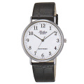 シチズン時計QQ ファルコン腕時計メンズ CITIZEN QQ 腕時計 V722-850