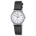 シチズン時計QQ ファルコン腕時計レディース CITIZEN QQ 腕時計 V723-850