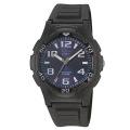 シチズン時計QQ ファルコン腕時計メンズ CITIZEN QQ 腕時計 VP84J850
