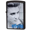【ZIPPO】24545 Elvis Blue