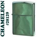 28129 CHAMELEON(カメレオン)ジッポー 画像