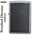 zippo(ジッポーライター) Zippo Price Fighter2019 #29913 Brushed Chrome画像