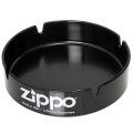 ZIPPO/卓上灰皿ブラック