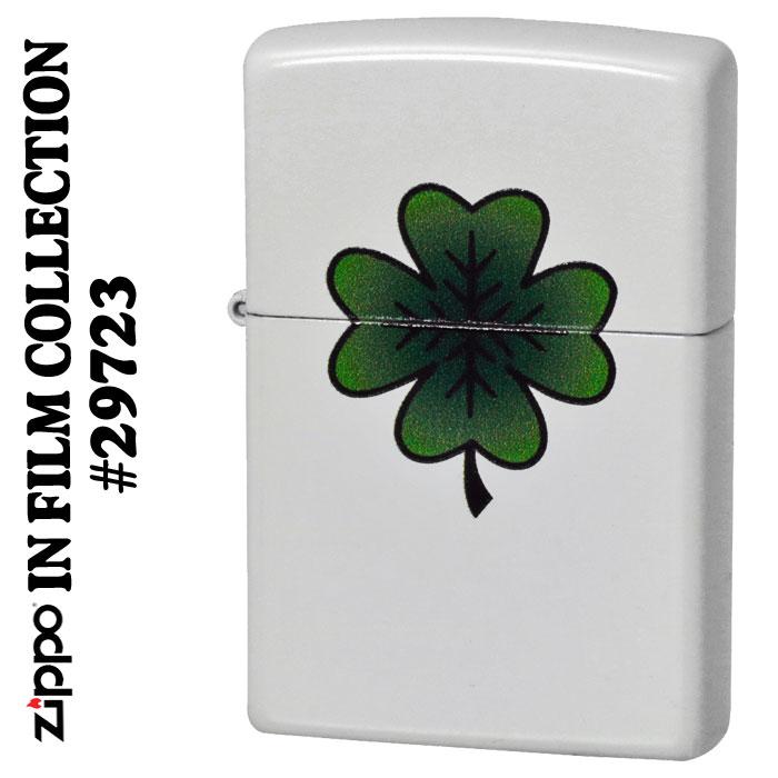 zippo(ジッポーライター) IN FILM COLLECTION(映画コレクション)#29723画像