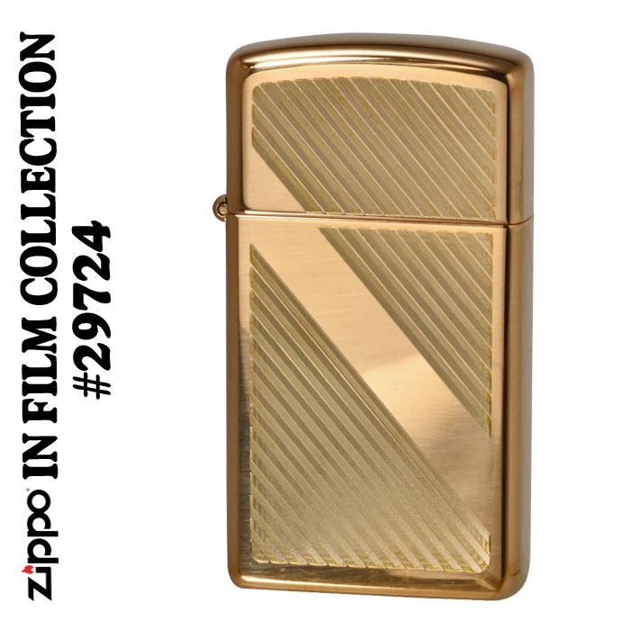 zippo(ジッポーライター) IN FILM COLLECTION(映画コレクション)#29724画像