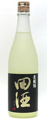 田酒 貴醸酒 720ml
