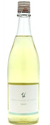 陸奥八仙blanc〜やや辛口の酒〜 720ml