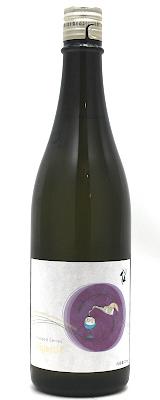陸奥八仙 ミクシードシリーズ Digestif(ディジェスティフ) -食後酒- 720ml
