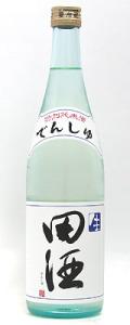 田酒 特別純米 生720ml