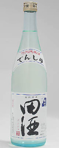 田酒 特別純米 生 720ml