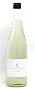 陸奥八仙 V1116ワイン酵母仕込み 720ml