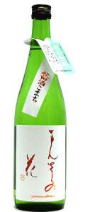 まんさくの花 巡米吟醸 秋田酒こまち BY29 720ml