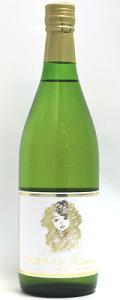 下北ワイン KANON 720ml