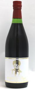 下北ワイン RYO 720ml