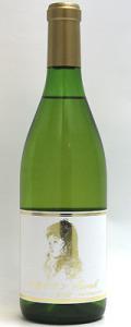 下北ワイン SARAH 720ml