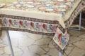 ゴブラン織りマルチカバー 145cm×230cm